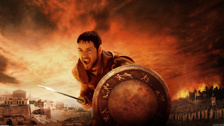 Rozčarování budí také filmové zobrazení bitvy o Stirlinský most. Ta se totiž ve filmu vůbec neodehrává na mostě! Podle režiséra by to bylo  technicky moc náročné.