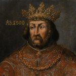 Ach, ty daně: Lidé na ně nadávali už za vlády Václava II.!