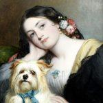 3 role psů v dějinách: Proč jim staří Římané sekali ocasy?