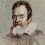 Strůjce dalekohledu Galileo: Oslepl kvůli své zvídavosti?