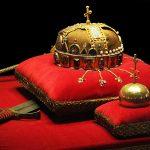 Uherská princezna Anna: Ze země prchla i s královskou korunou!