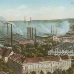 Zakladatel Poldi hutě: Zažívali jeho zaměstnanci v práci peklo?