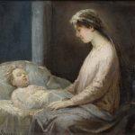 Trest za nechtěné početí? Svobodné matky čekala smrt!