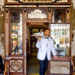 Nejstarší kavárna v Evropě: Ženy tu sváděl sám Casanova!