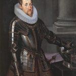 Územní ztráta Habsburků: Vyměnil Ferdinand II. Lužici za 72 tun zlata?