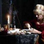 Upíří kněžna Eleonora ze Schwarzenberka: Praktikovala magii?