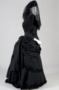 Tajemné šlápoty v Miloticích: Zanechává je Černá hraběnka?
