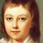 Ludvík XVII.: Následník trůnu, který dopadl nesmírně krutě!