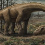 Konspirace: Tají vědci pravdu o tom, že lidé žili v době dinosaurů?