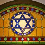 Židé: Těžce zkoušený lid pod Davidovou hvězdou