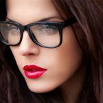 Zbraně proti krátkozrakosti: Cvičení a příroda!