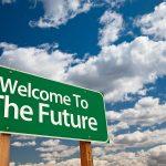 Rok 2050: Vláda žen a konec chození do práce!