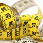 V českých zemích se od roku 1876 používá metrická soustava: Z jakého důvodu?
