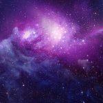 Astronomové hlásí: Prázdný prostor má podivné kvantové vlastnosti!
