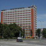 Přehledně: Otisk Baťů do architektury Zlína