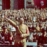 10 největších omylů druhé světové války (1. díl)