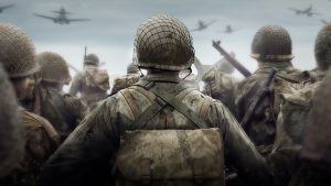 10 největších omylů druhé světové války (2. díl)
