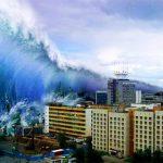 Lze díky vědě předcházet přírodním katastrofám?