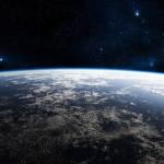 Češi míří do vesmíru: Na čem budou pracovat?