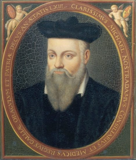 01_Nostradamus_1846