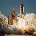 Katastrofa raketoplánu Challenger: Malý kousek těsnění skrutými následky!