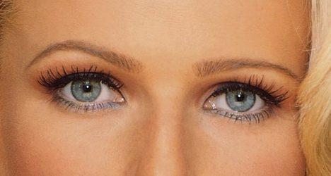 Foto: Funkce lidského oka: Kam se hrabou fotoaparáty!