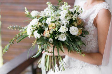 Foto: Kuriózní původ svatebních zvyků: Loučení se svobodou a líbánky