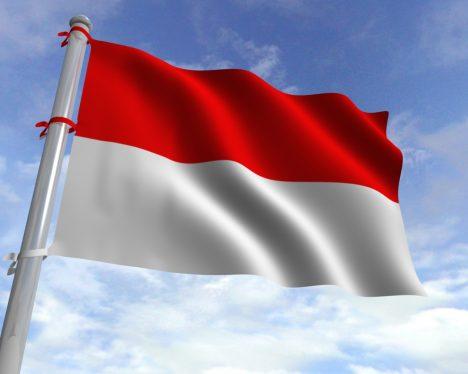 Foto: Jakarta: Perla, nebo špindíra?