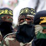 Nostradamovo proroctví: Zaplaví Evropu islámští bojovníci?