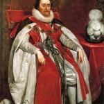 Bible anglického krále Jakuba I.: Proč se jí říkalo hříšná?