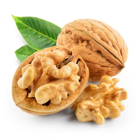 Foto: 6 potravin, kterými potěšíte mozek