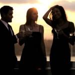 Black Tie: Jak vypadá móda vyšší společnosti?
