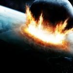 Jak zkrotit asteroid přinášející zkázu? Dobře mířenou jadernou explozí!