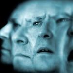 Nová studie: V ČR jsou stovky pacientů se schizofrenií hospitalizovány neúměrně dlouho!