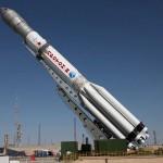 Exploze na kosmodromu Bajkonur: Katastrofa, která měla zůstat utajena!