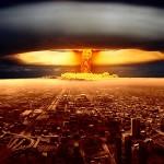 Rok 1983: Jen málo chybělo k jaderné apokalypse!