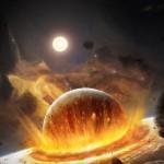 Kdy se Země srazí s asteroidem? My to víme!