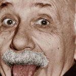Čím byl výjimečný Einsteinův mozek? Vědci na to nyní možná přišli!