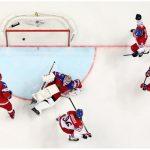 Hokej a politika: Jde to dohromady?