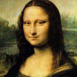 Vědci: Mona Lisa byla matkou!