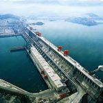 Vodní elektrárna Tři soutěsky: Velkolepá stavba, nebo průšvih století?