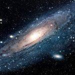 Mimozemský život: Přišli jsme brzy nebo příliš pozdě?