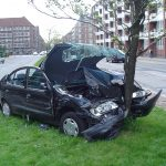 Odborná studie: Řidiči s handsfree jezdí stejně jako opilci!