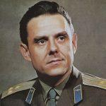 Kosmická tragédie: Proč zemřel sovětský kosmonaut Vladimír Komarov?
