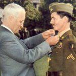 Desmond T. Doss: Válečný hrdina, který odmítl nosit zbraň!