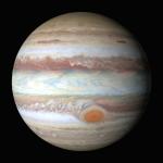 Daroval nám Jupiter život? Možná ano!