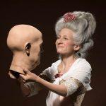 Muzeum Madame Tussauds: Z vosku zrozená pýcha Anglie