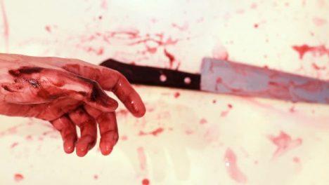Foto: Jeffrey Dahmer: Proč se z něj stal sériový vrah?