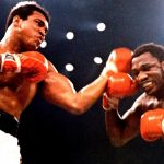 Muhammad Ali vs. Joe Frazier: Od přátelství po horor v Manile!