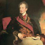 Diplomatická zrada: Držel Metternich Napoleona na uzdě?